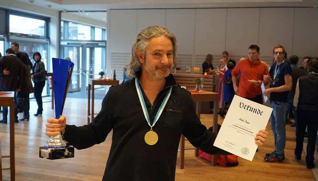 Luftmatratzen Weltmeisterschaft 2018 (c) Judith Weber (1)