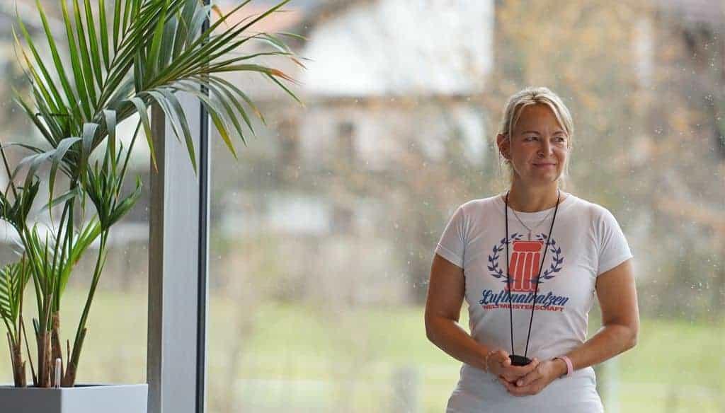 Luftmatratzen Weltmeisterschaft 2018 (c) Judith Weber (11)